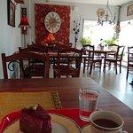 Photo of Cafe Nathali