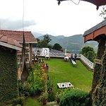Bilde fra Villa Retreat