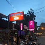 104 Bar & Grill照片