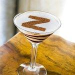 Zavo Cocktail