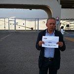 Adolfo Scotto di Luzio Private Driver resmi