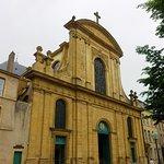 ภาพถ่ายของ Eglise Notre-Dame-de-l'Assomption