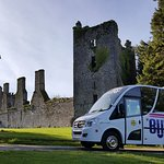 Butlers Tours Ireland