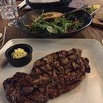 Foto de Chicago Steakhouse