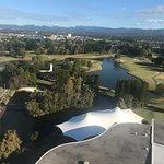 Bilde fra RACV Royal Pines Resort Gold Coast