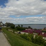 Foto de Sviyazhsk