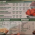 Photo of Wingstop