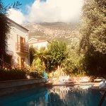 Valokuva: Jade Residence