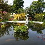 Milntown House and Gardens의 사진
