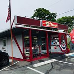Photo of Route 28 Diner