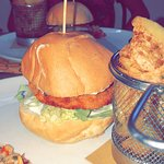 Foto de Mystic Burger