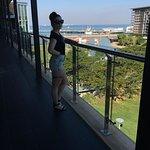 Bild från Darwin Waterfront