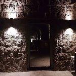 Фотография Cave Colinas de Pedra