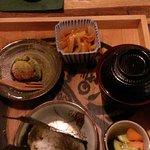 MetchaMatcha Wasyoku Cafe-Restaurant