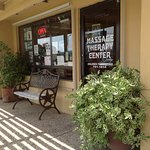 Massage Therapy and Healing Arts Center & Day Spa