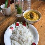 Foto van 13 Cafe-Bar