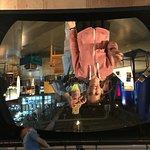 Exploratorium Picture