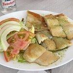 Foto de Bar Restaurante El Porras