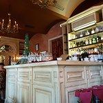 Foto de Cafe Michel
