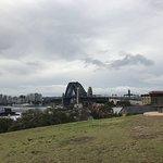 Observatory Hill Foto