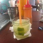 ภาพถ่ายของ Buenos Aires Bar