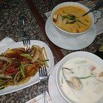 Photo of Veranda Restaurant