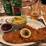 Foto de Der Steirer Graz