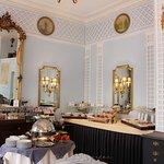 Hotel Der Kleine Prinz in Baden-Baden, Germany