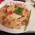Photo of Pizzeria Tuscolo