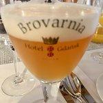 Brovarnia beer