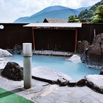 Photo of Myoban Onsen