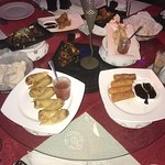 Bilde fra Chloe's Chinese Restaurant