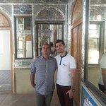 Photo of Qavam House