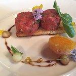 Photo of Restaurant Zur Alten Gasse
