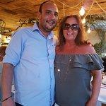 Foto de Medousa Restaurant