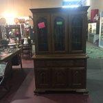 Foto de St. Joseph Auction & Antique Market