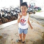 Bilde fra Natra Bintan, a Tribute Portfolio Resort