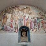 Museo di San Marco Foto