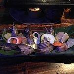 Foto de Maria's Rock Cafe