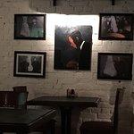 Foto de Underground