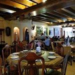 صورة فوتوغرافية لـ Cafe Monet