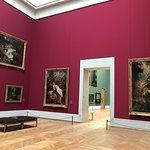 Photo of Alte Pinakothek