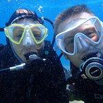 Foto de Manta Diving Lanzarote