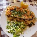 Bilde fra Laona Restaurant