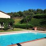 Bilde fra Tenuta Torre Rossa Farm & Apartments