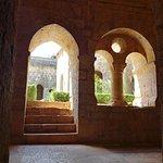 Foto de Abbey of Thoronet