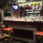 Photo of London Pub