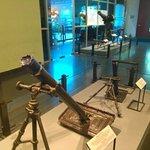 museum pics