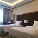 Fotografia de Hilton Garden Inn Hanoi