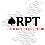 Join us on Tuesday Nights from 7pm and enjoy Poker with us :)